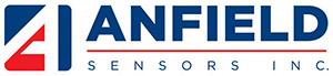 Anfield logo