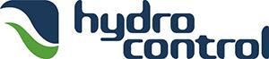 Hydrocontrol logo