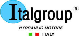 Italgroup logo