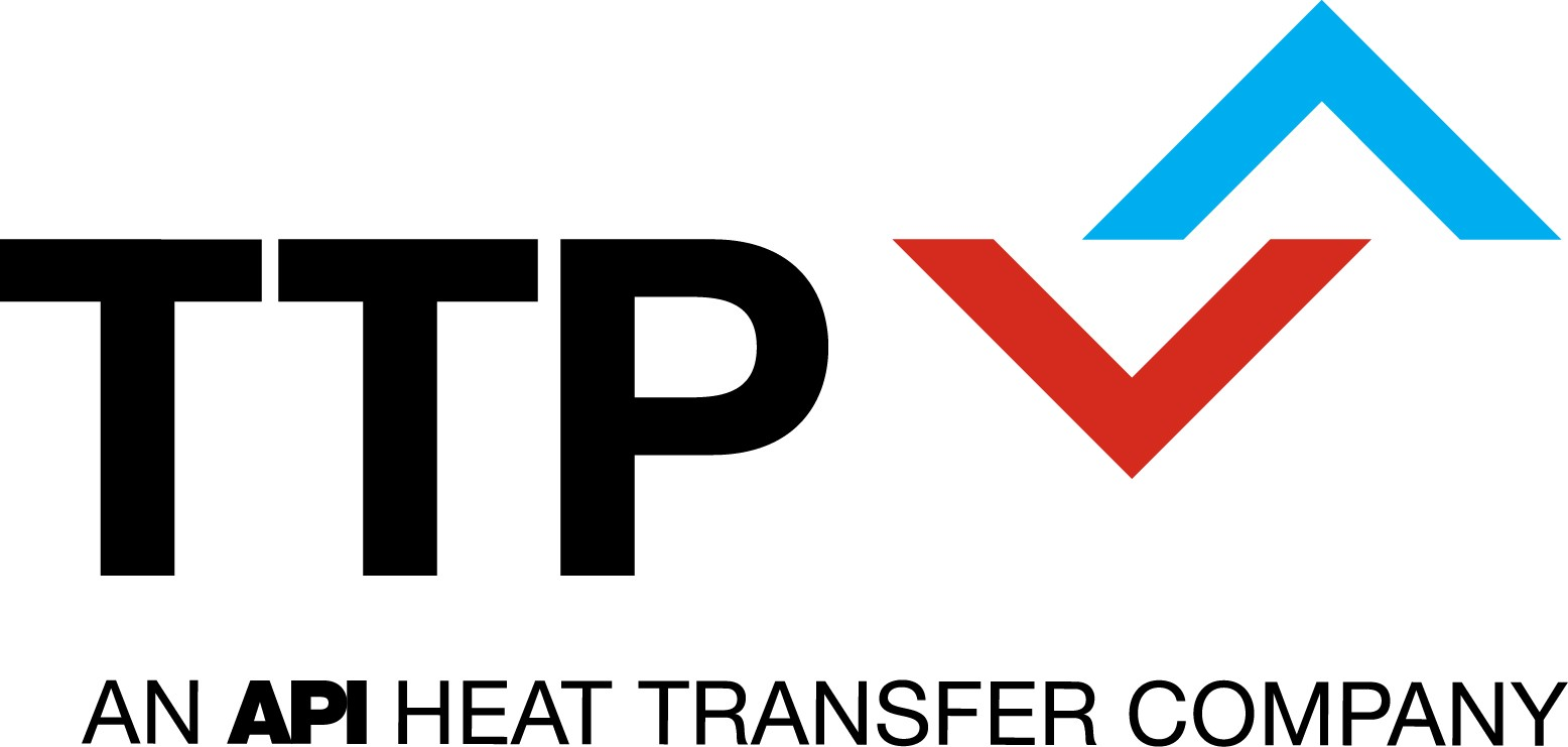 Thermal Transfer Products logo