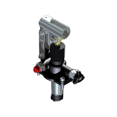Hand Pump PM 6-12-25-45 byB-s
