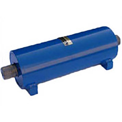 Binlift Actuator component from HKS