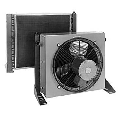 AOC Series product image