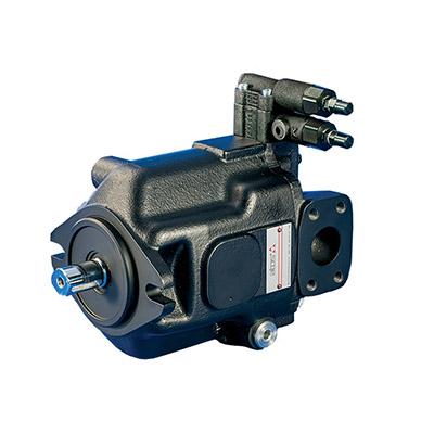 ATEX pumps