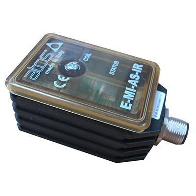 E-MI-AS-IR component from Atos
