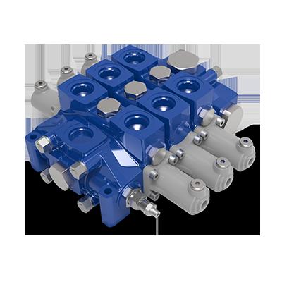 Hydrocontrol D12