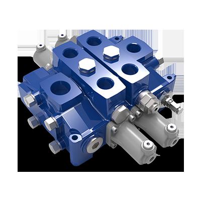 Hydrocontrol D20