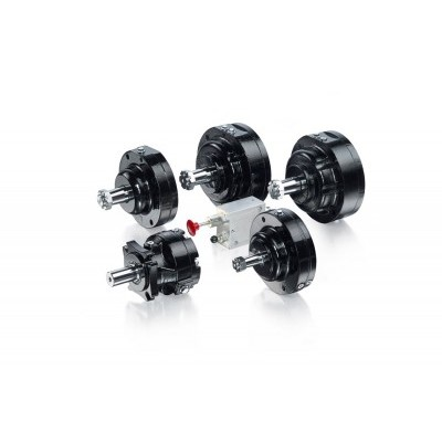 Brakes - stand alone  product image