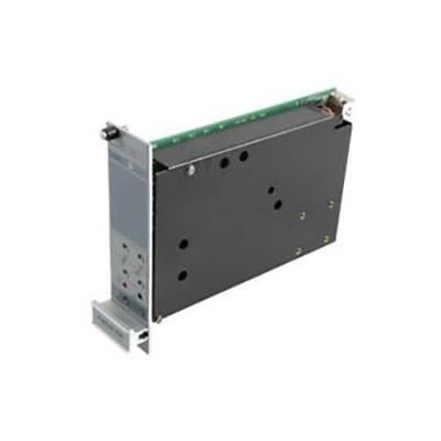E-ME-AC product image