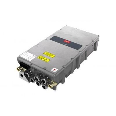 EC-LTS1200 component from Danfoss