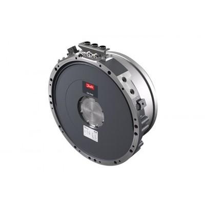 EM-PME375-T200 product image