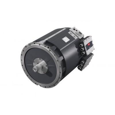 EM-PMI375-T1100