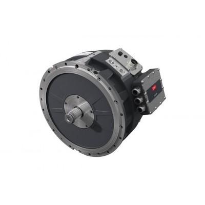 EM-PMI375-T200 component from Danfoss
