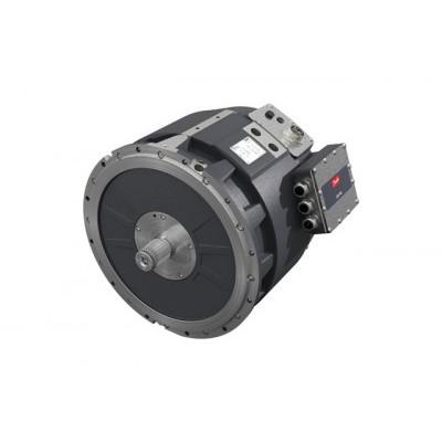 EM-PMI375-T500 component from Danfoss