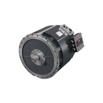 EM-PMI375-T800 product image