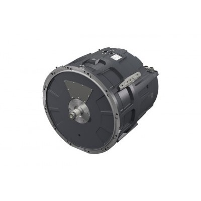 EM-PMI540-T2000 product image