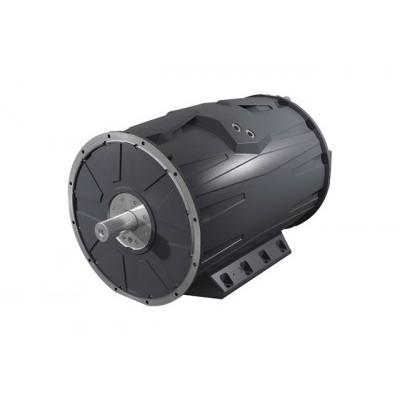 EM-PMI540-T4000 product image