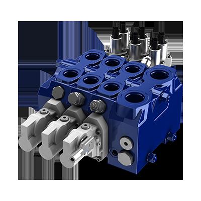 Hydrocontrol EX54 product image