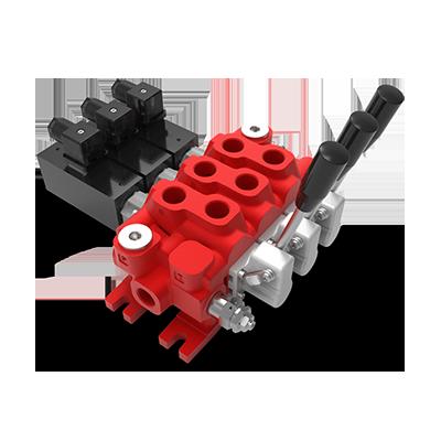 GSV50 product image