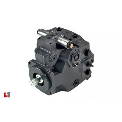 H1P pumps  product image