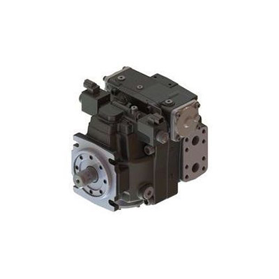 TVP 9000 product image