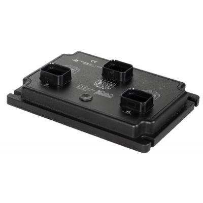 HCM2010S Controller