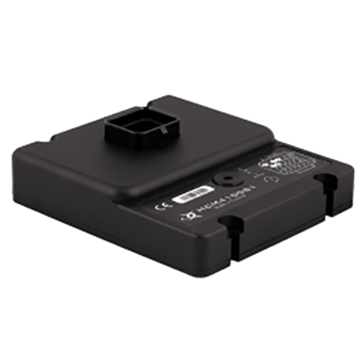 HCM4100S Sensor product image