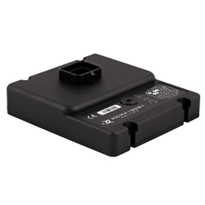 HCM4100S1 Sensor