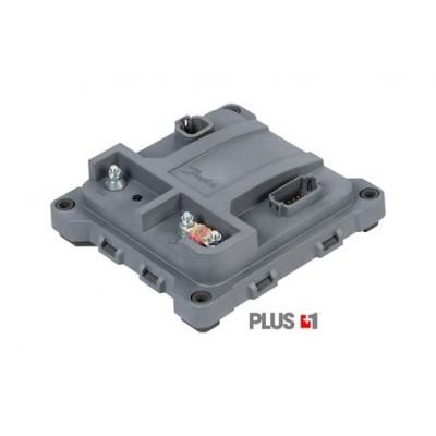 PLUS 1 high current controller component from Danfoss