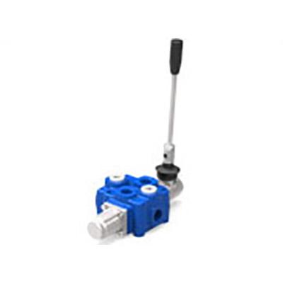 Hydrocontrol Q65