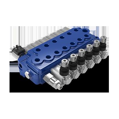 Hydrocontrol M50 product image