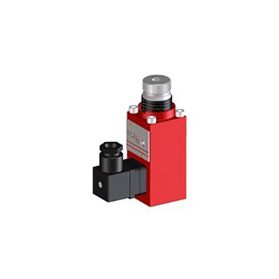 MAP Pressure Switches product image