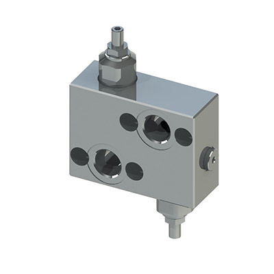 DCF-WP/WR  Motors component from Hydrastore
