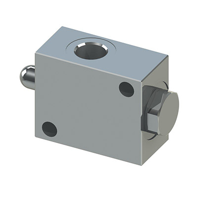 FCM120 component from Hydrastore