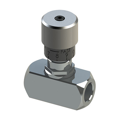 STBF-BSP component from Hydrastore