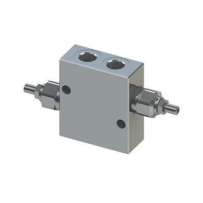 VBDC component from Hydrastore