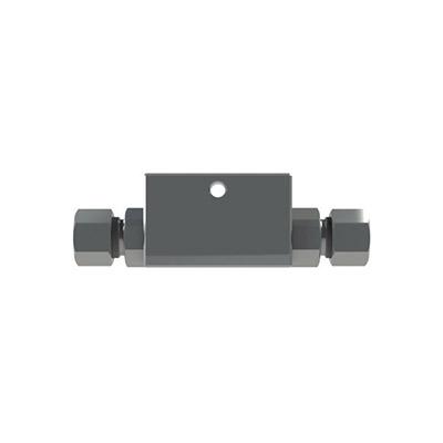 VRDD component from Hydrastore