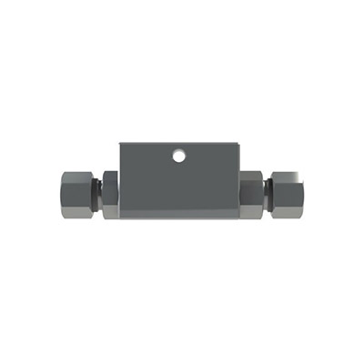 VRSD component from Hydrastore