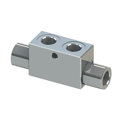 VRSE component from Hydrastore