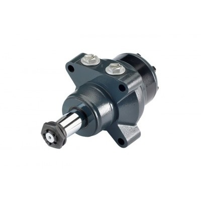 Orbital Motor OMEW component from Danfoss