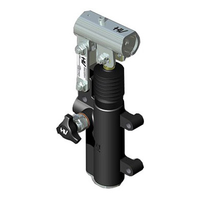 Hand Pump PMP 20 s component from Hydrastore