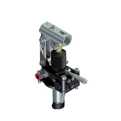 Hand Pump PMDVB 6-12-25-45 s product image