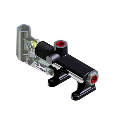 Hand Pump PMO 50 s product image