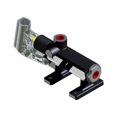 Hand Pump PMO 70 e-s component from Hydrastore