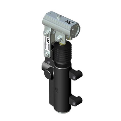 Hand Pump PMP 20 e-s component from Hydrastore