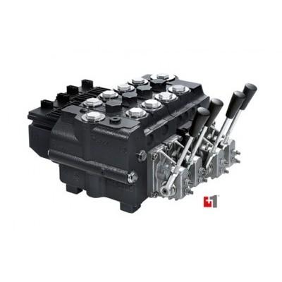 PVG 100 Proportional valves