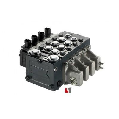 PVG 16 Proportional valves