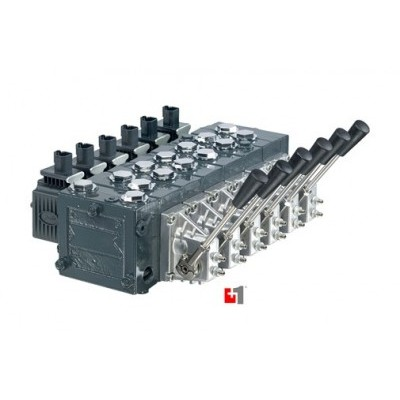 PVG 32 Proportional Valves product image