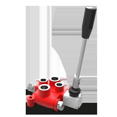 Hydrocontrol Q15 product image