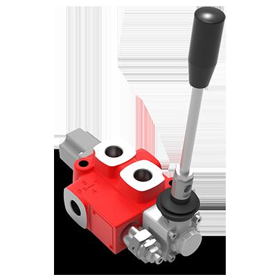Hydrocontrol Q35 product image